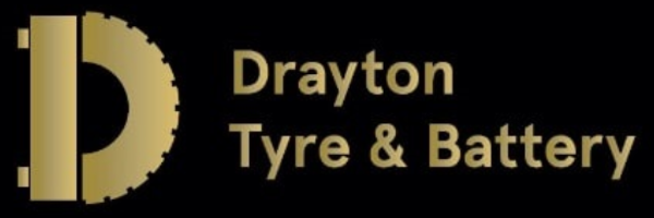 Drayton Tyre & Battery LTD